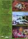 Выставка «Поэзия цвета». Музейный комплекс истории и культуры Оршанщины. г. Орша, 2018 г.