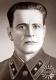 Герой Советского Союза К.С.Заслонов