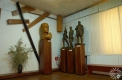 Фрагмент экспозиции музея